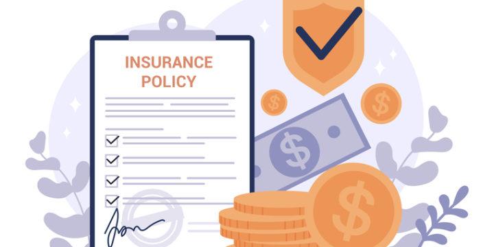 掛け捨て型の死亡保険のメリット
