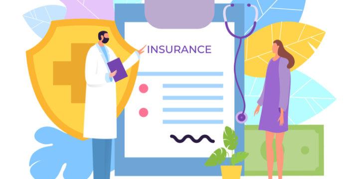 保険料で選ぶなら【低解約返戻型】