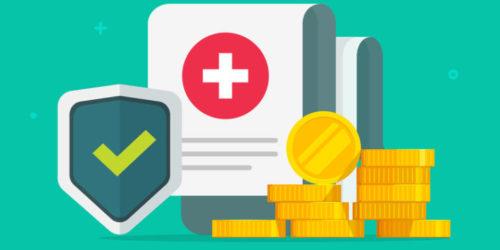 保険料の安い死亡保険5選!FPが厳選したおすすめプランを大公開