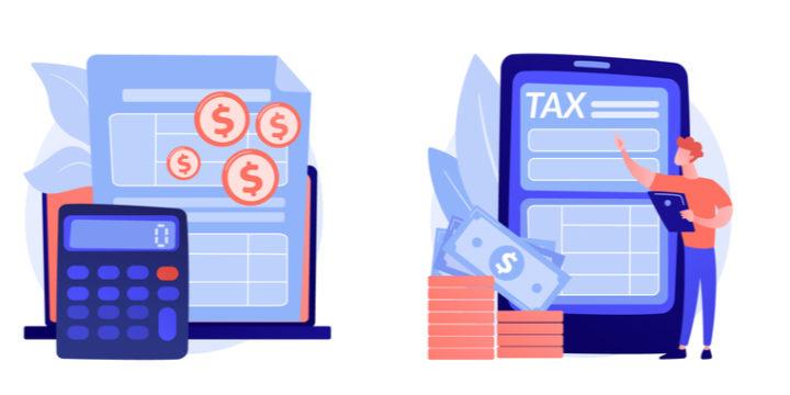 個人事業主の節税ポイント