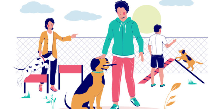【2020年最新】ペット保険の人気ランキング5選!評判の高い会社をFPが徹底比較