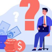 債務整理中に借入はできる?知っておきたい基礎知識をFPがわかりやすく解説!
