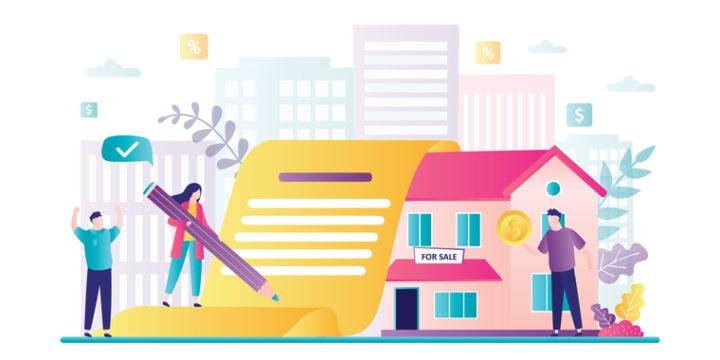 住宅ローンの審査基準とは?マイホーム購入時に知っておきたいポイントをFPが解説