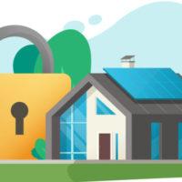 地震保険は必要?補償内容・選び方のポイントをFPがわかりやすく解説!