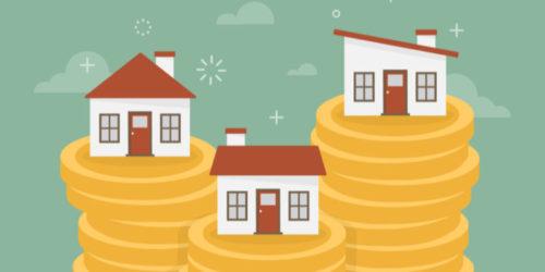 個人事業主は住宅ローンを組める?審査条件&通過のポイントをFPが徹底解説