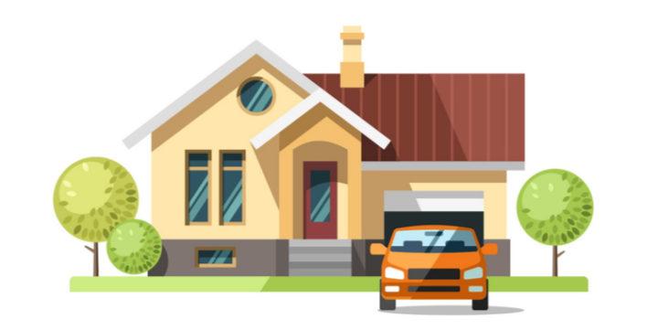 個人事業主が住宅ローンを組む際の条件とは