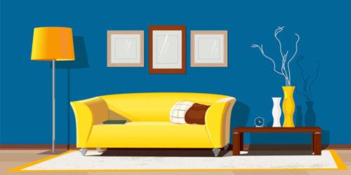 家財保険のおすすめランキング【2020最新】補償内容をFPが徹底比較!