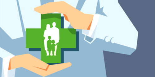掛け金が安い生命保険3選【2020最新】おすすめポイントをFPが徹底解説!