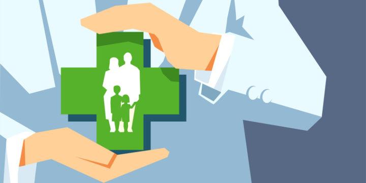 掛け金が安い生命保険会社はどこ?おすすめの保険会社をご紹介!