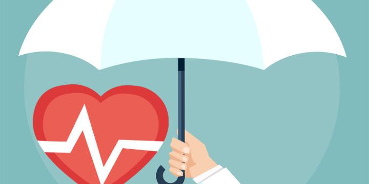 20代に必要な生命保険の考え方