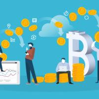 仮想通貨のレバレッジ取引とは?仕組み&メリット・デメリットを金融の専門家が解説!