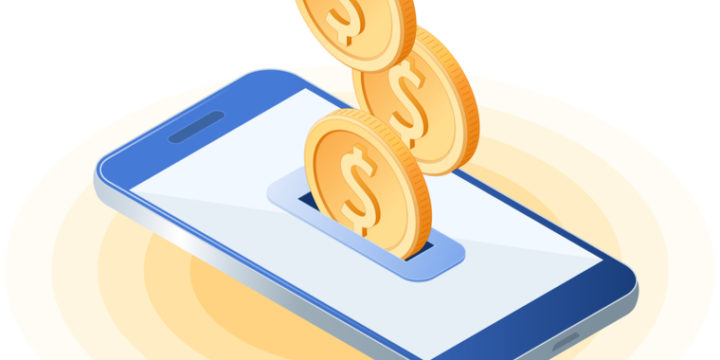LINEスマート投資に関する口コミ&メリット・デメリット