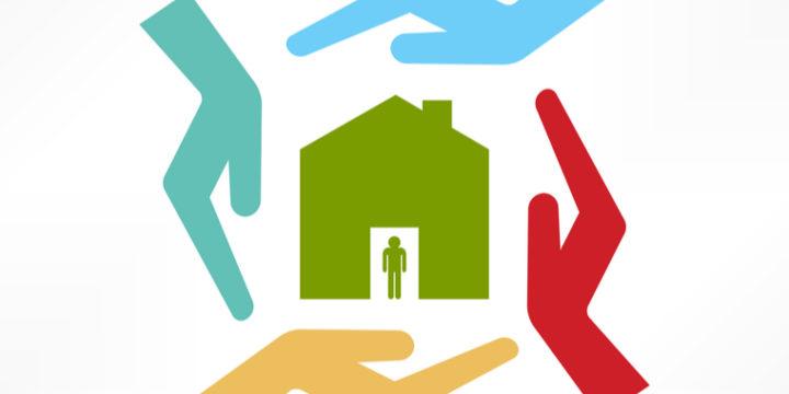 家財保険の比較の必要性と保険金額の目安