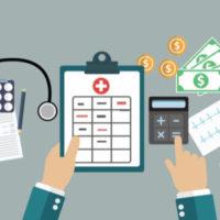 医療費の自己負担割合とは?負担額や保険料の決まり方をFPが徹底解説!