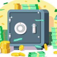 今すぐできる節約方法12選!楽しくお金を貯めるコツ&節約のポイントをFPが解説