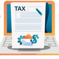 【FP解説】住民税が払えないとどうなる?差し押さえになる前に知っておきたい対処法