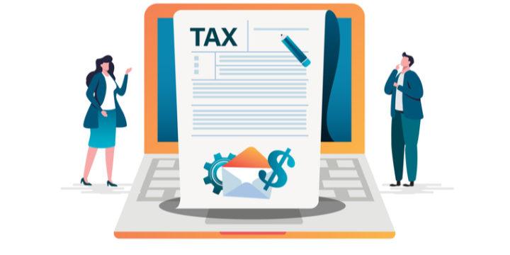住民税の納税方法