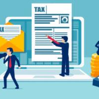 転職したら住民税はどうなる?3つの徴収方法&注意点をFPが徹底解説!
