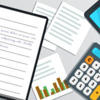 副業したら所得税はかかる?仕組み&税率の計算方法をFPがわかりやすく解説