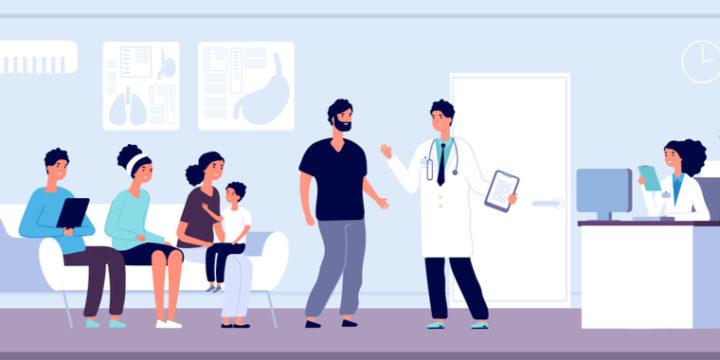 医療費の支払いに限度額はある?知っておきたい高額療養費制度の基礎知識をFPが解説