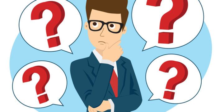 合同会社設立は自分で手続きする?専門家に依頼する?