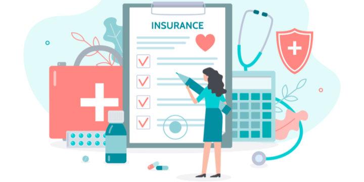 生命保険の必要性とは?保険の仕組み&加入するメリットをFPが徹底解説!