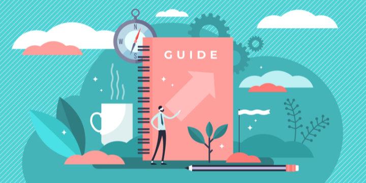 合同会社の作り方・設立手続きの方法や流れ