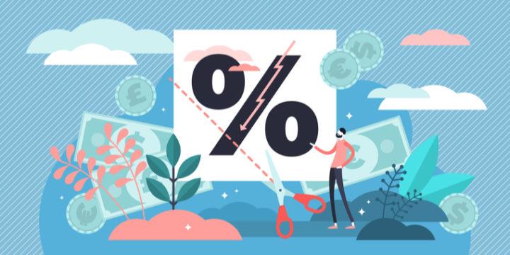 個人事業主の節税のポイントは課税所得を抑えること