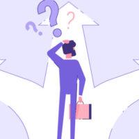 介護保険と医療保険の違いとは?それぞれの制度・適用される条件をFPが解説!