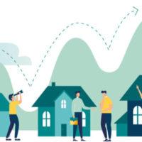 住宅ローンのおすすめランキング【2020最新】人気の金融機関&選び方をFPが解説