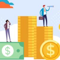 米国株ETFのおすすめランキング【最新版】投資初心者に人気の銘柄を金融の専門家が比較