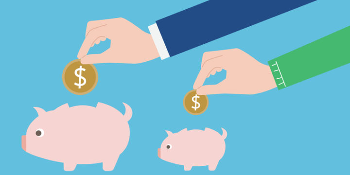 公務員が副収入を得るために副業するのは可能か?