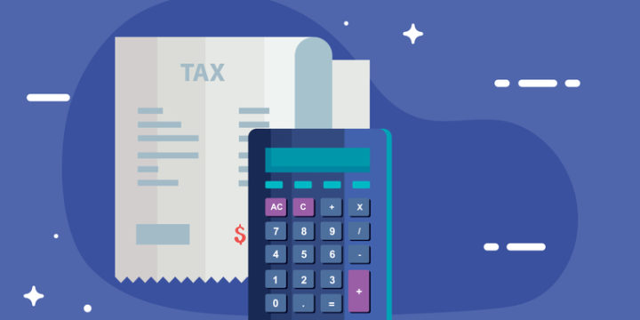 住民税と所得税の違い