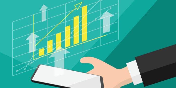 LINEスマート投資の開始手続きおよび注意点