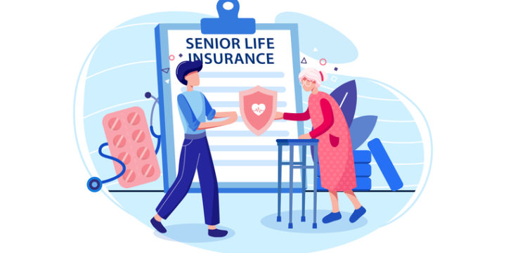 民間介護保険の加入条件