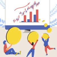 仮想通貨の積立はおすすめ?仕組み&メリット・デメリットを金融の専門家が解説!