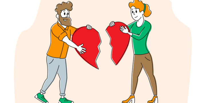 夫婦関係の見直しには「コミュニケーション」が必須