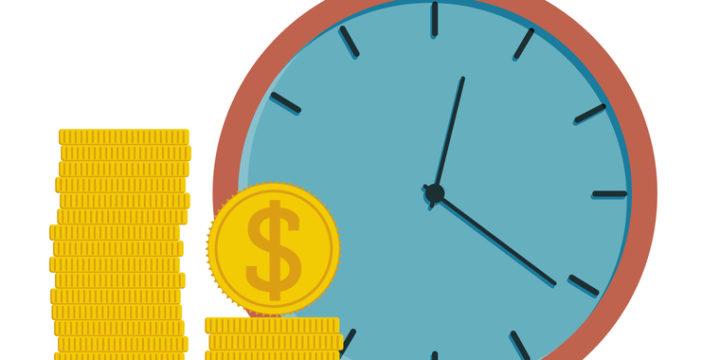 年金の繰り上げ受給の仕組みと利用条件