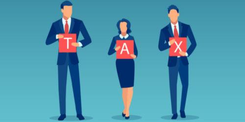 退職金にも税金はかかる?計算方法・受け取り時の注意点をFPが解説!