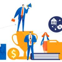 合同会社設立には何が必要?設立にかかる費用・期間・手順etc.をわかりやすく解説