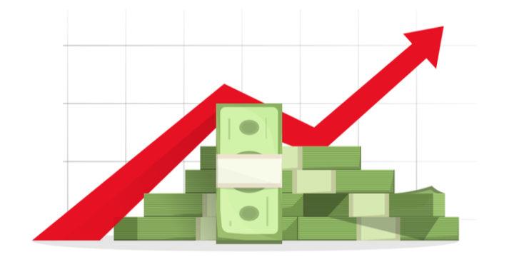 【簡単4ステップ】アメリカ株の購入方法