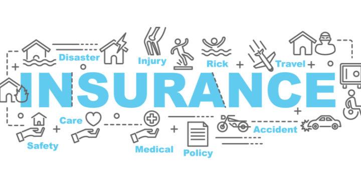 生命保険の役割