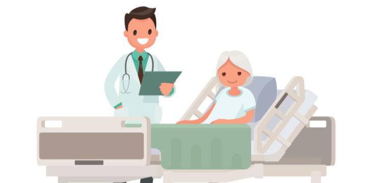 ついでに知っておきたい「高額介護合算療養費」とは?
