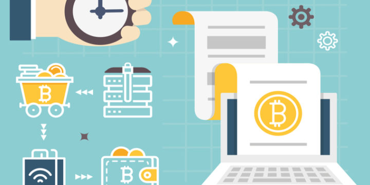 仮想通貨のレバレッジ取引と現物取引の比較