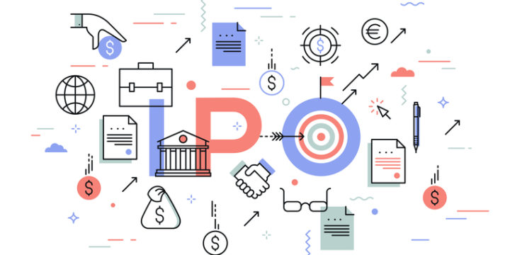 【株式投資初心者におすすめ】IPOの当選確率を上げる方法