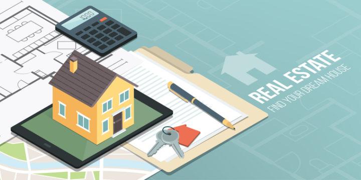 住宅ローン減税(住宅ローン控除)の仕組み