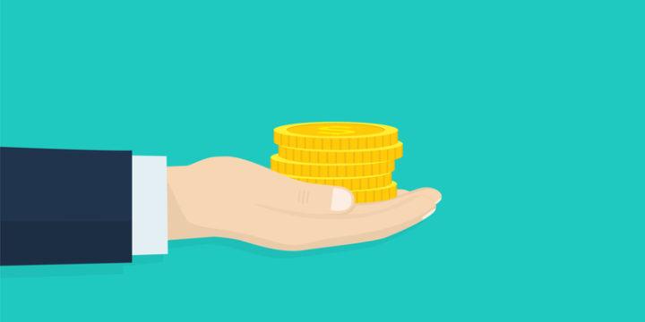 30代の年収中央値は男性462万円、女性360万円?