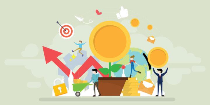 債券ETFの特徴とは?メリット・デメリット&専門家が選ぶおすすめ銘柄7選!