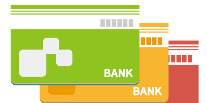 ゆうちょ銀行口座は複数作れる?【2020】最新情報&開設時のポイントを徹底調査!