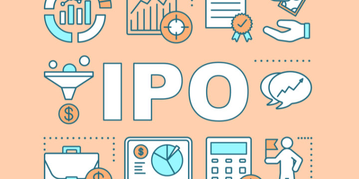 【初心者向け】IPO投資とは?仕組み&知っておきたいリスクを専門家が詳しく解説!